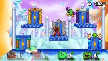 Super Smash Flash 2 screenshot 8
