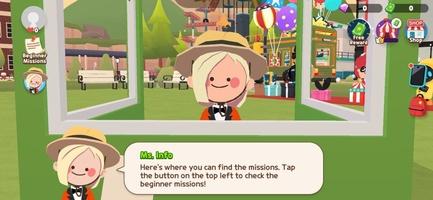 Play Together screenshot 8