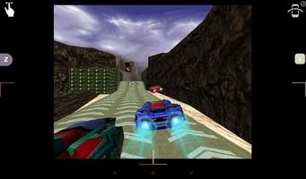 ClassicBoy (32-bit) Game Emulator screenshot 7