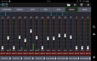 Mixing Station screenshot 15
