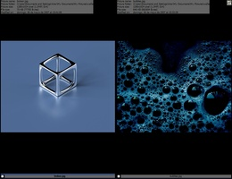 cPicture screenshot 3