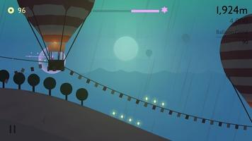 Alto's Odyssey screenshot 7