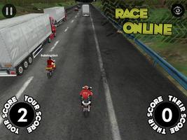 Highway Rider screenshot 9