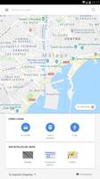 Google Maps Go screenshot 9
