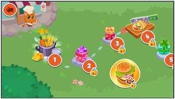 Bubbu Restaurant screenshot 7