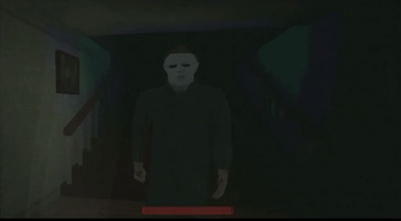 Halloween screenshot 2