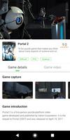 Gloud Games screenshot 5