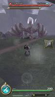 Dragon Project screenshot 3