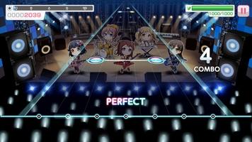 BanG Dream! Girls Band Party! screenshot 15