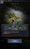 Age of Kings: Skyward Battle screenshot 8