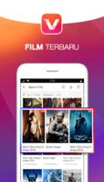 VidMate - HD video downloader screenshot 10