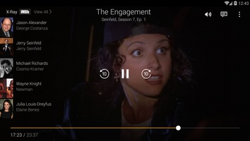 Amazon Prime Video screenshot 11