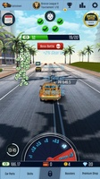 Nitro Racing GO screenshot 11