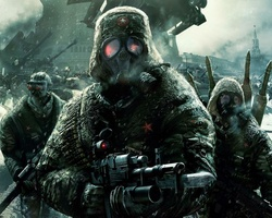 Call Of Duty Special Edition Screensaver screenshot 6