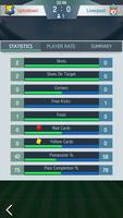 Top Football Manager screenshot 9