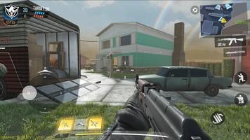 Call of Duty: Mobile screenshot 3