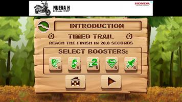 Bike Mayhem screenshot 6