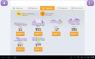 Smartick screenshot 5