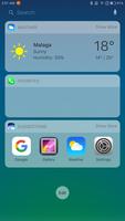 Launcher iOS 13 screenshot 3