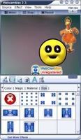 WebCamMax screenshot 4