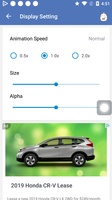 Assistive Touch screenshot 3
