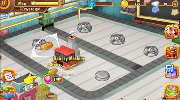 Farm Animals Games Simulators screenshot 4