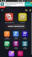 Video Convertidor Compressor screenshot 9