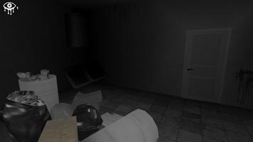 Eyes: The Horror Game screenshot 4