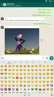 YoWA screenshot 4