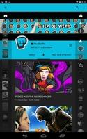 YouTube Gaming screenshot 5