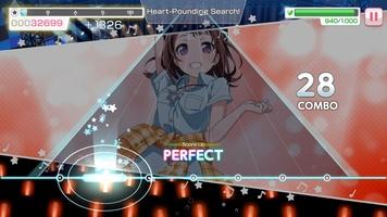BanG Dream! Girls Band Party! screenshot 13