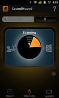 SoundHound screenshot 3