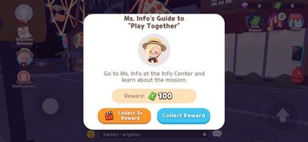 Play Together screenshot 4