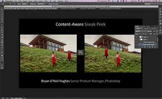 Adobe Photoshop screenshot 2