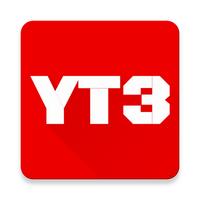 YT3 - Free screenshot 2