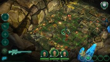Mercs of Boom screenshot 10
