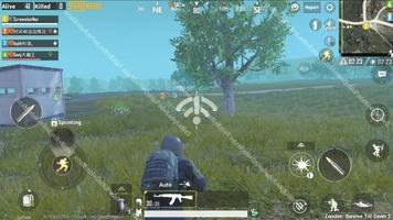 BETA PUBG MOBILE screenshot 5