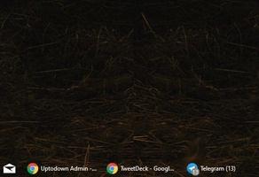 TranslucentTB screenshot 2