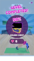 Flex Run 3D screenshot 7