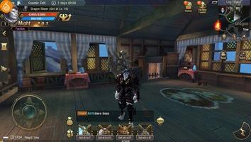 Taichi Panda 3 screenshot 7