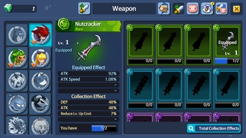 Beasts vs Monster screenshot 8