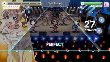 BanG Dream! Girls Band Party! screenshot 18