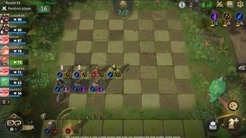 Auto Chess screenshot 6