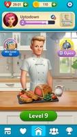 Gordon Ramsay: Chef Blast screenshot 4