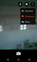Office Lens screenshot 4