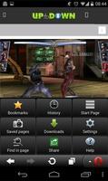 Opera Mini screenshot 7