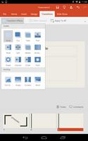 Microsoft PowerPoint screenshot 3