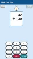 Math Cash screenshot 2