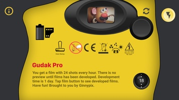 Gudak Pro 2 10 1 For Android Download