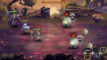 Fantasy League screenshot 5